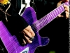 Guitar ZZ Top John Bolin