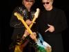 bolan-fire-guitars-77