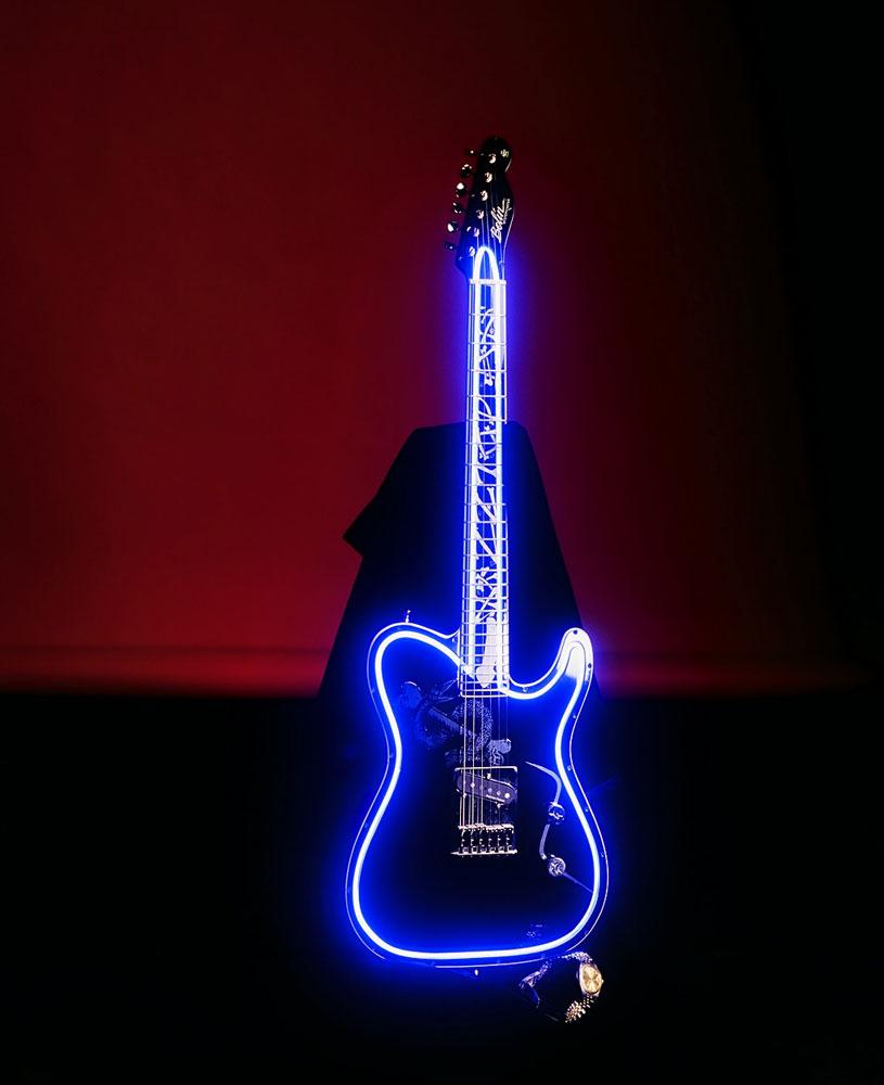 bolin-neon-lit