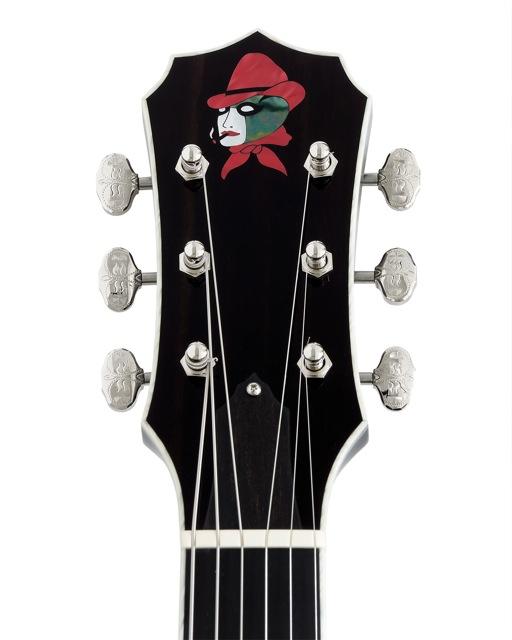 sm_guitar_detail1