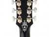 sm_guitar_detail4