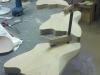 bolin-shop-clamped-guitars
