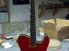 bolin-shop-redguitar
